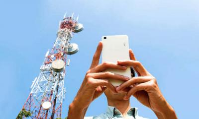 Mobile phone users to pay more