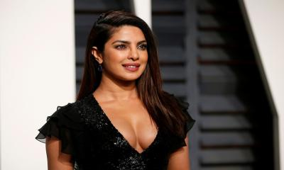 Fight Corona: Takeaways from Priyanka Chopra Jonas‍‍` Instagram live with WHO Director-General