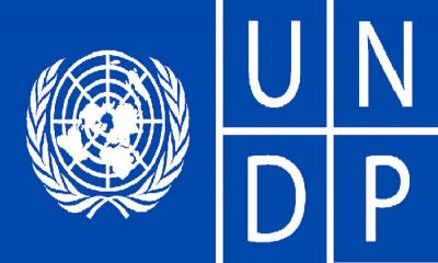 UNDP Looking for  Monitoring and Evaluation Specialist