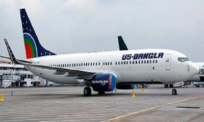 Special flights to fly in Bangladeshis stuck in India
