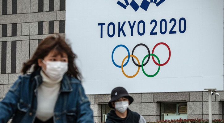 Tokyo sees highest jump in virus cases in one day