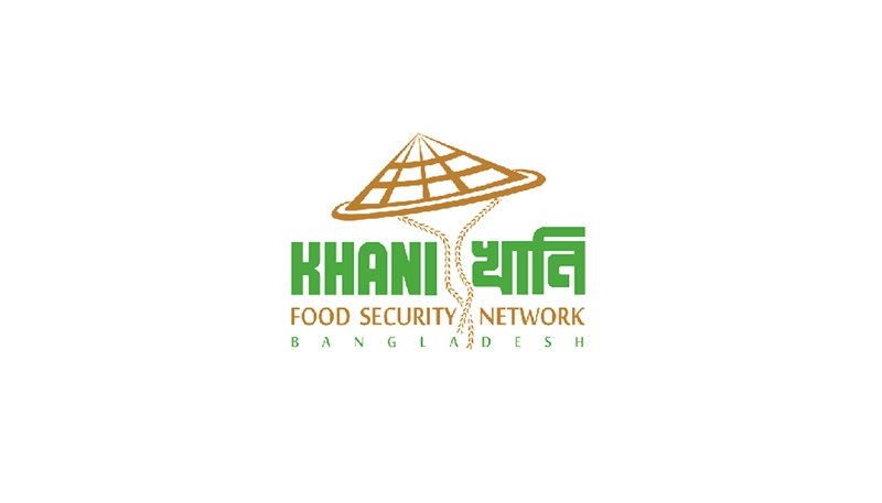 KHANI Demands flood situation 'National Disaster' & free food aid for flood victims